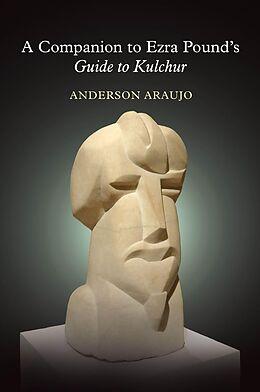 Cover: https://exlibris.azureedge.net/covers/9781/9429/5439/2/9781942954392xl.jpg