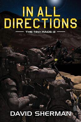 Cover: https://exlibris.azureedge.net/covers/9781/9429/9045/1/9781942990451xl.jpg