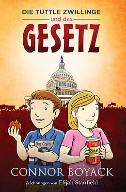 Cover: https://exlibris.azureedge.net/covers/9781/9435/2108/1/9781943521081xl.jpg