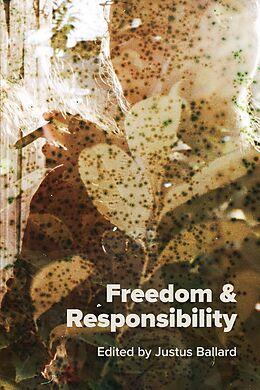 Cover: https://exlibris.azureedge.net/covers/9781/9435/3682/5/9781943536825xl.jpg