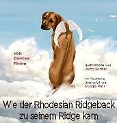 Cover: https://exlibris.azureedge.net/covers/9781/9438/2416/8/9781943824168xl.jpg