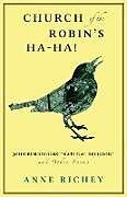 Cover: https://exlibris.azureedge.net/covers/9781/9440/3778/9/9781944037789xl.jpg