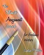 Cover: https://exlibris.azureedge.net/covers/9781/9442/4649/5/9781944246495xl.jpg