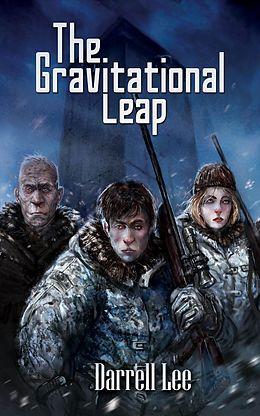 Cover: https://exlibris.azureedge.net/covers/9781/9442/7780/2/9781944277802xl.jpg