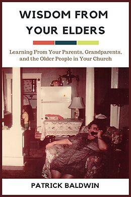 Cover: https://exlibris.azureedge.net/covers/9781/9443/2175/8/9781944321758xl.jpg