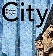 Cover: https://exlibris.azureedge.net/covers/9781/9446/8258/3/9781944682583xl.jpg