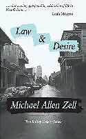 Cover: https://exlibris.azureedge.net/covers/9781/9448/8405/5/9781944884055xl.jpg