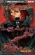 Kartonierter Einband Zorro Vol 02 TPB von Mike Wolfer, Jason Pell
