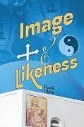 Cover: https://exlibris.azureedge.net/covers/9781/9454/3242/2/9781945432422xl.jpg