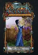 Fester Einband Ascension von Morgen Rich, Brian Rathbone