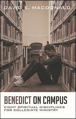 Cover: https://exlibris.azureedge.net/covers/9781/9459/3525/1/9781945935251xl.jpg
