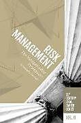 Cover: https://exlibris.azureedge.net/covers/9781/9462/2811/6/9781946228116xl.jpg