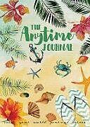 Cover: https://exlibris.azureedge.net/covers/9781/9463/7124/9/9781946371249xl.jpg