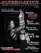 Cover: https://exlibris.azureedge.net/covers/9781/9465/4303/5/9781946543035xl.jpg