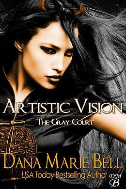 Cover: https://exlibris.azureedge.net/covers/9781/9469/6600/1/9781946966001xl.jpg