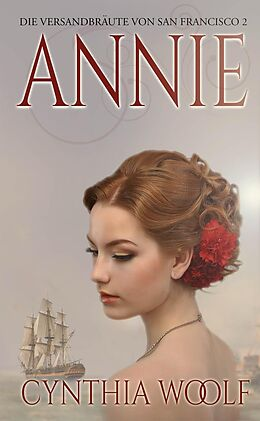 Cover: https://exlibris.azureedge.net/covers/9781/9470/7547/4/9781947075474xl.jpg
