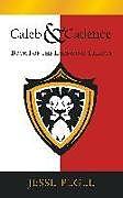 Cover: https://exlibris.azureedge.net/covers/9781/9475/3218/2/9781947532182xl.jpg