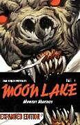 Kartonierter Einband Moon Lake von Dan Fogler