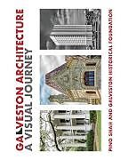 Cover: https://exlibris.azureedge.net/covers/9781/9480/4901/6/9781948049016xl.jpg