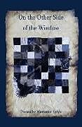 Cover: https://exlibris.azureedge.net/covers/9781/9489/2003/2/9781948920032xl.jpg