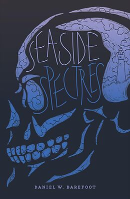 Cover: https://exlibris.azureedge.net/covers/9781/9494/6721/5/9781949467215xl.jpg
