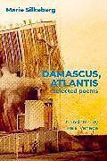 Cover: https://exlibris.azureedge.net/covers/9781/9495/9711/0/9781949597110xl.jpg