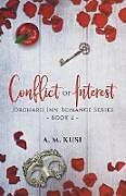 Cover: https://exlibris.azureedge.net/covers/9781/9497/8107/6/9781949781076xl.jpg