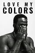 Cover: https://exlibris.azureedge.net/covers/9781/9500/8887/4/9781950088874xl.jpg