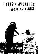 Cover: https://exlibris.azureedge.net/covers/9781/9504/3321/6/9781950433216xl.jpg