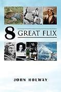 Cover: https://exlibris.azureedge.net/covers/9781/9505/8056/9/9781950580569xl.jpg