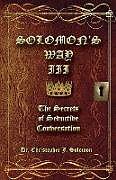 Cover: https://exlibris.azureedge.net/covers/9781/9506/4729/3/9781950647293xl.jpg