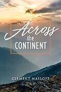 Cover: https://exlibris.azureedge.net/covers/9781/9508/5067/9/9781950850679xl.jpg
