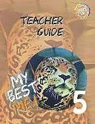 Cover: https://exlibris.azureedge.net/covers/9781/9510/6103/6/9781951061036xl.jpg