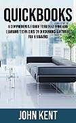 Cover: https://exlibris.azureedge.net/covers/9781/9513/4527/3/9781951345273xl.jpg