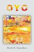 Cover: https://exlibris.azureedge.net/covers/9781/9516/5137/4/9781951651374xl.jpg
