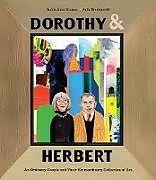 Fester Einband Dorothy & Herbert von Jackie Azúa Kramer
