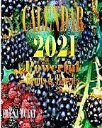 Cover: https://exlibris.azureedge.net/covers/9781/9529/0731/9/9781952907319xl.jpg