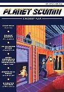 Cover: https://exlibris.azureedge.net/covers/9781/9701/5406/1/9781970154061xl.jpg