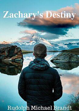 Cover: https://exlibris.azureedge.net/covers/9781/9733/4993/8/9781973349938xl.jpg