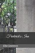 Cover: https://exlibris.azureedge.net/covers/9781/9807/6376/5/9781980763765xl.jpg