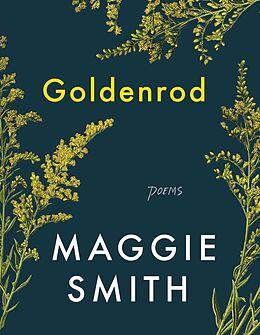 E-Book (epub) Goldenrod von Maggie Smith