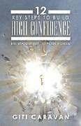 Cover: https://exlibris.azureedge.net/covers/9781/9822/2112/6/9781982221126xl.jpg