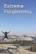 Cover: https://exlibris.azureedge.net/covers/9781/9833/0028/8/9781983300288xl.jpg