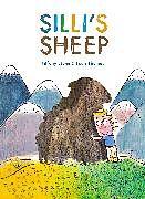 Fester Einband Silli's Sheep von Tiffany Stone, Louis Thomas