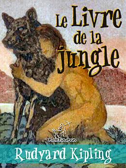 Cover: https://exlibris.azureedge.net/covers/9781/9881/1321/0/9781988113210xl.jpg