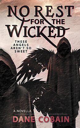 Cover: https://exlibris.azureedge.net/covers/9781/9882/5632/0/9781988256320xl.jpg