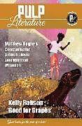 Cover: https://exlibris.azureedge.net/covers/9781/9888/6519/5/9781988865195xl.jpg