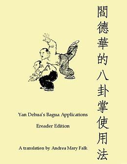 Cover: https://exlibris.azureedge.net/covers/9781/9894/6805/0/9781989468050xl.jpg