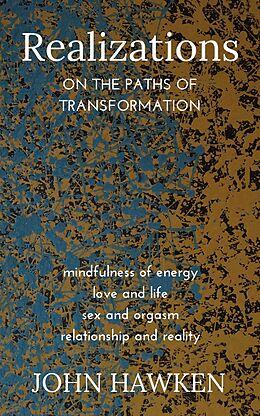 E-Book (epub) Realizations von John Hawken