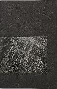 Cover: https://exlibris.azureedge.net/covers/9781/9999/6812/0/9781999968120xl.jpg
